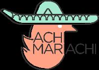 achimariachi®